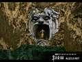 《古墓丽影1(PS1)》PSP截图-22