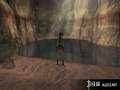 《古墓丽影 传奇》XBOX360截图-42