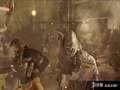 《使命召唤6 现代战争2》PS3截图-15