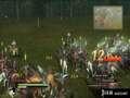 《剑刃风暴 百年战争》XBOX360截图-181
