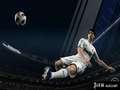 《FIFA 11》XBOX360截图-23