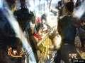 《真三国无双6》XBOX360截图-83