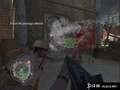 《使命召唤2》XBOX360截图-23