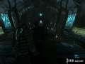 《死亡空间2》PS3截图-86