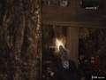 《使命召唤7 黑色行动》XBOX360截图-321