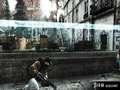 《幽灵行动4 未来战士》PS3截图-71