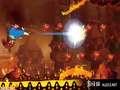 《雷曼 起源》3DS截图-23