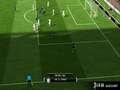 《FIFA 11》XBOX360截图-118