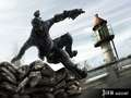 《幽灵行动4 未来战士》XBOX360截图-4