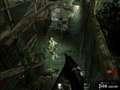 《使命召唤7 黑色行动》XBOX360截图-132