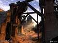 《龙腾世纪2》XBOX360截图-159