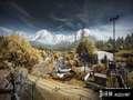 《战地3 高级版》PS3截图-20