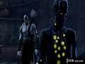 《战神 升天》PS3截图-113