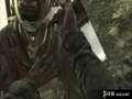 《使命召唤5 战争世界》XBOX360截图-145