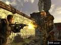 《辐射 新维加斯 终极版》PS3截图-6