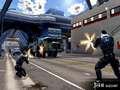 《除暴战警》XBOX360截图-24