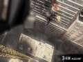 《使命召唤8 现代战争3》PS3截图-72