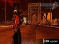 《灵弹魔女》XBOX360截图-44