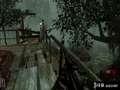 《使命召唤7 黑色行动》PS3截图-454