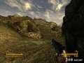 《辐射 新维加斯 终极版》PS3截图-110
