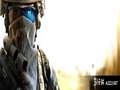 《幽灵行动4 未来战士》XBOX360截图-87