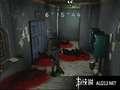 《生化危机2 真噩梦地狱2012重制版(PS1)》PSP截图-32