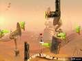 《雷曼 起源》PS3截图-45