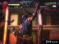 《剑勇传奇 忍者龙剑传Z》PS3截图-149