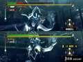 《怪物猎人3》WII截图-138