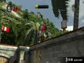 《乐高加勒比海盗》PS3截图-114
