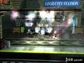《乐高 摇滚乐队》PS3截图-74
