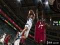 《NBA 2K12》PS3截图