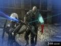 《合金装备崛起 复仇》PS3截图-134
