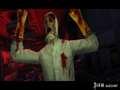 《生化危机 代号维罗妮卡 高清版(XBLA)》XBOX360截图-18