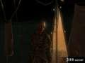 《使命召唤7 黑色行动》PS3截图-162