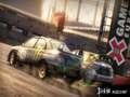 《尘埃2》PS3截图-36