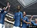 《实况足球2012》XBOX360截图-10