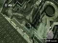 《刺客信条2》XBOX360截图-134