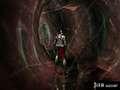 《战神 收藏版》PS3截图-82