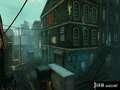 《神秘海域3 德雷克的骗局 年度版》PS3截图-109