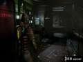 《死亡空间2》PS3截图-64
