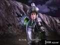 《真三国无双6》PS3截图-52