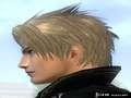 《真三国无双Online Z》PS3截图-53