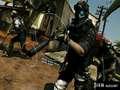 《幽灵行动4 未来战士》XBOX360截图-24