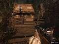 《使命召唤7 黑色行动》XBOX360截图-285