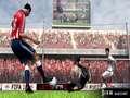 《FIFA 10》XBOX360截图-51