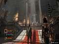 《龙腾世纪2》XBOX360截图-81