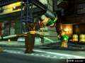 《乐高蝙蝠侠》XBOX360截图-52