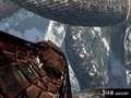 《战神 升天》PS3截图-219
