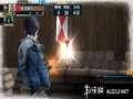 《战场女武神2 加利亚王立士官学校》PSP截图-55